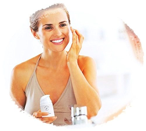 Healthy Skin Care Tips - Your 5 minutes daily routine