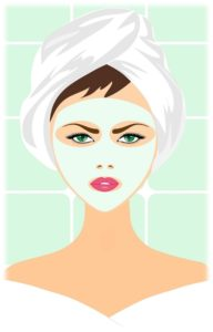 The Truth About The Best Skin Care Products