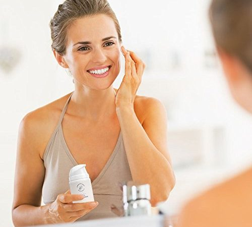best facial moisturizer how to's
