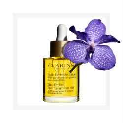 Best Skin Tightening Products