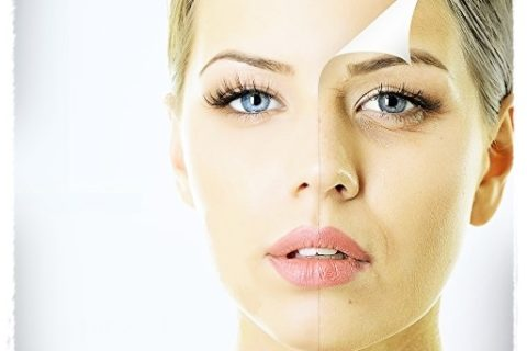 best anti aging serums